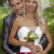 Andreja in Uroš