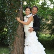 Goran in Irena